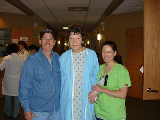 Debbie_Day2_Recovery_05_27_2012 005