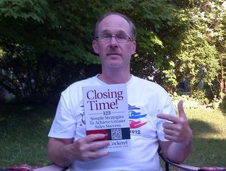 Larry_Closing_Time!_Book1_06_15_2012